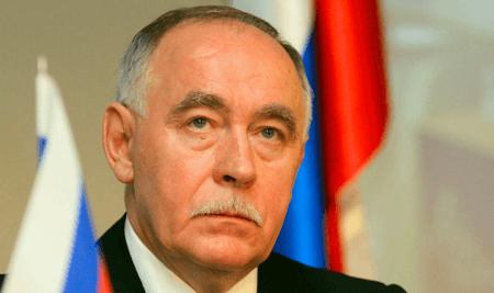 В январе 2001 года Иванов вынес вердикт: комиссия излишне милосердна, миловать нужно только в исключительных случаях
