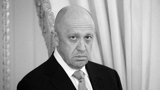 Евгений Пригожин — петербургский бизнесмен, свою карьеру, начинал бурно — кражи, разбой, нападение на безобидную девушку, пьянки с несовершеннолетним