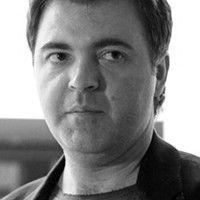 Режиссёр Дмитрий Дьяченко получал господдержку 6 раз.