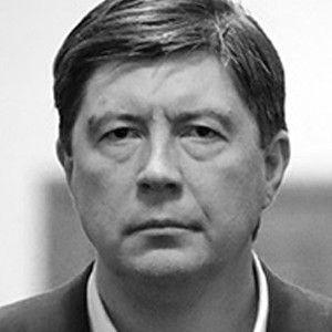 19 апреля задержан владелец банка «Югра» Алексей Хотин.