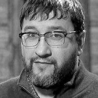 Режиссёр Александр Котт получал господдержку 6 раз.