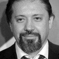Режиссёр Антон Мегердичев получал господдержку 6 раз.