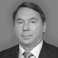 Владимир Кожин — у него почти восемь гектаров на берегу Москвы-реки, которые до этого были федеральной собственностью.