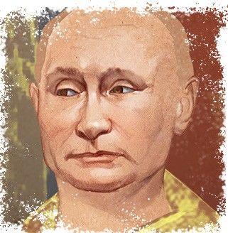 Путин несколько раз встречался со старцем Илием, подтвердил Дмитрий Песков.