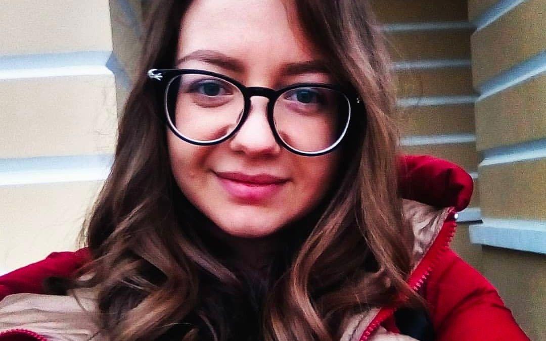 Елена Никитина возглавляет «Благотворительный фонд культуры семьи идетства», призванный вчисле прочего анализировать соцсети напредмет угроз психическому здоровью детей.