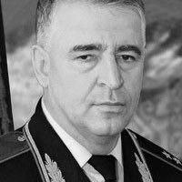 В 2013 году судье Верховного суда Чечни Вахиду Абубакарову звонило лицо, представившееся министром внутренних дел республики Русланом Алхановым (на фото).