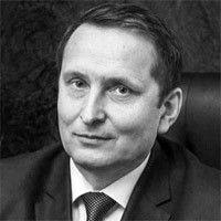 В 2019 г. волгоградская судья Татьяна Секерина критиковала главу регионального суда Николая Подкопаева (на фото) по поводу вмешательства в отправление правосудия и требований выносить решения в ущерб подсудимым