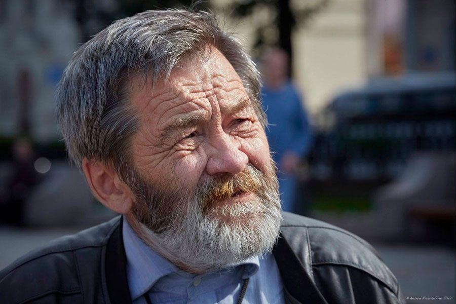 Сергей Мохнаткин, наакции виюле 2019года