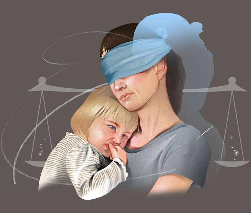 Г химки для получения статуса матери одиночки