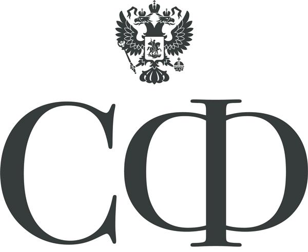 Чтобы остаться, Путин может возглавить Совет Федерации — статус этого органа власти теперь будет повышен.