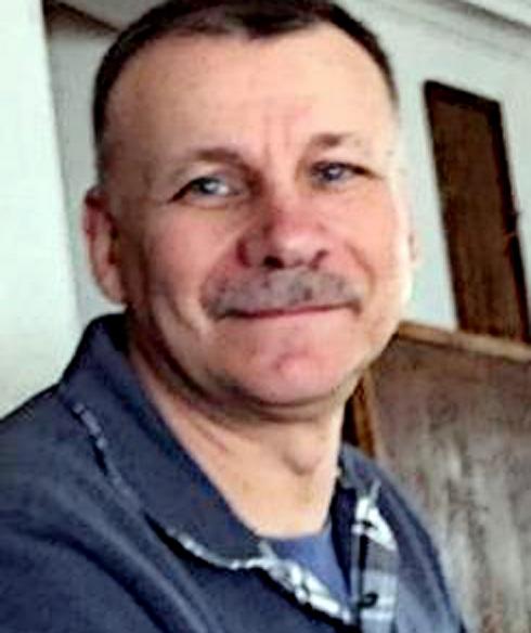 Геннадий Борисов работает в поселке Научный, где он открыл недавно первую межзвездную комету.