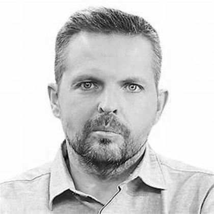 Роман Баданин