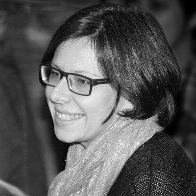 Юлия Апухтина