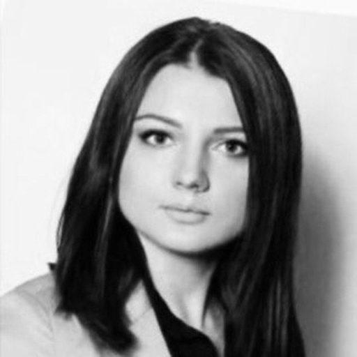 Ольга Ратмирова