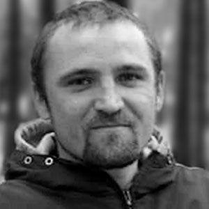 Александр Ярошевич